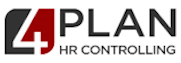 Logo Software4You 4Plan HR