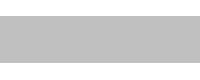 Logo DS Schiffahrt