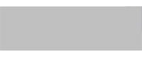 Logo Althoff