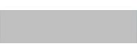 Logo bielomatik