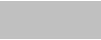 Logo Dewert Okin