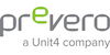 Logo Unit4Prevero