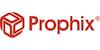 Logo Prophix