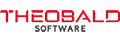 Logo Theobald