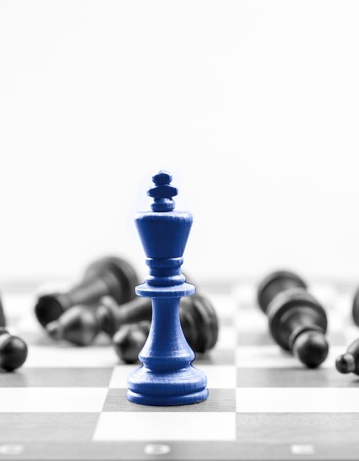 Häufige Fragen Business Intelligence Software