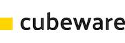 Logo Cubeware