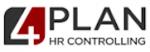 Logo Software4You 4Plan HR