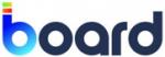 Logo Board