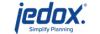 Logo Jedox