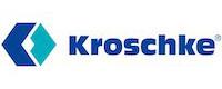 Logo Kroschke