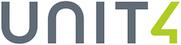 Logo Unit4Prevero